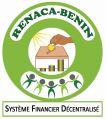 RENACA-Bénin